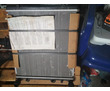 Радиатор охлаждения Scoda Fabia, Scoda Octavia, фото — «Реклама Севастополя»