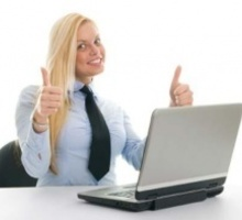Сотрудник на входящие заявки - Менеджеры по продажам, сбыт, опт в Феодосии