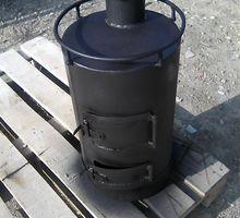 металлоизделия - Садовый инструмент, оборудование в Севастополе
