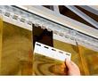 ПВХ Завесы «Шторы» в Крыму. По доступным ценам!, фото — «Реклама Алупки»