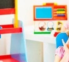 Запуск речи от ноля до фразы - Детские развивающие центры в Севастополе
