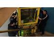 Грузоперевозки квартирные офисные дачные, фото — «Реклама Севастополя»