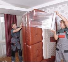 Переезды/грузчики/грузоперевозки - Грузовые перевозки в Севастополе