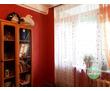 Продам  квартиру на Н. Музыки, фото — «Реклама Севастополя»