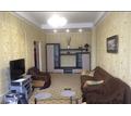 Сдам 2- комнатную квартиру по улице Тренева новострой - Аренда квартир в Симферополе