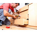 Требуется сборщик на мебельное производство - Рабочие специальности, производство в Крыму