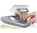 Оценка всех видов собственности в Севастополе - Услуги по недвижимости в Севастополе