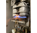 Ремонт газовых котлов и колонок - Ремонт техники в Севастополе