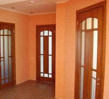 Профессиональная установка межкомнатных дверей - Ремонт, установка окон и дверей в Севастополе