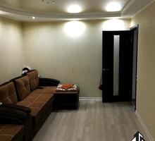 Продаётся  квартира в историческом районе Феодосия - Квартиры в Феодосии