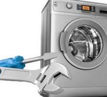 Ремонт стиральных машин в Гурзуфе – высокий результат по приятным ценам! - Ремонт техники в Крыму