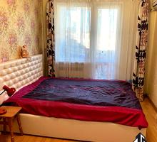 Продается 2-комнатная квартира в развитом район города Феодосия - Квартиры в Феодосии