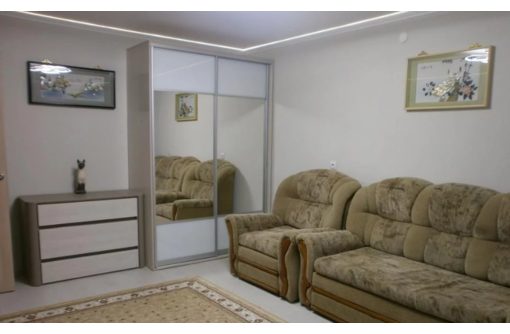 Сдам квартиру на ПОРе - Аренда квартир в Севастополе
