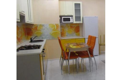 Сдам дом на Пластунской - Аренда домов, коттеджей в Севастополе