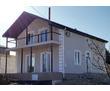 Продаем земельный участок и моем построить на нем дом для вас, фото — «Реклама Севастополя»