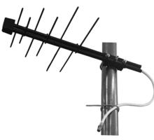 цифровое эфирное телевидение - Спутниковое телевидение в Севастополе
