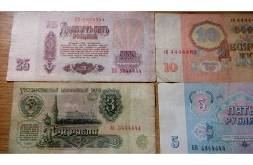 """Капюры с """"счастливыми"""" номерами """"Фото по запросу, фото — «Реклама Севастополя»"""