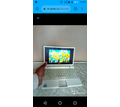 Нетбук ASUS Aee - Ноутбуки в Севастополе