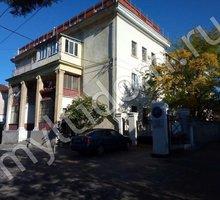 Продается Квартира в Севастополе (Центр холм, Советская) - Квартиры в Севастополе