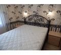 Кованые кровати - Мебель для спальни в Севастополе