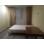 сдам комнату в трехкомнатной квартире - Аренда комнат в Севастополе