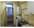 Продам однокомнатную квартиру в Севастополе! (Тарутинская), фото — «Реклама Севастополя»