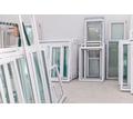 Пластиковое Окно  ПВх - Окна в Севастополе
