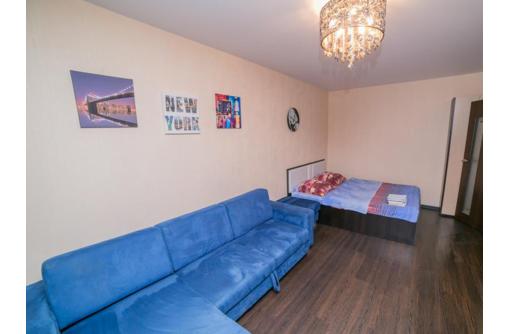 Сдам комнату на Косарева - Аренда комнат в Севастополе