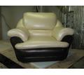 Качественный и профессиональный ремонт мягкой мебели. - Сборка и ремонт мебели в Севастополе