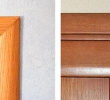 Профессиональная установка входных и межкомнатных дверей - Ремонт, установка окон и дверей в Севастополе