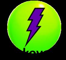 Правильный электромонтаж с Гарантией Качества + - Электрика в Симферополе