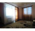 Предлагаем приобрести однокомнатную, крупногабаритную квартиру на ул. Училищной в ЖК Молодёжный - Квартиры в Симферополе