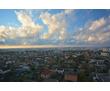 Продается большая ВИДОВАЯ двухкомнатная квартира в современном доме и престижном районе Севастополя., фото — «Реклама Севастополя»