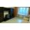 сдам двухкомнатную квартиру - Аренда квартир в Севастополе