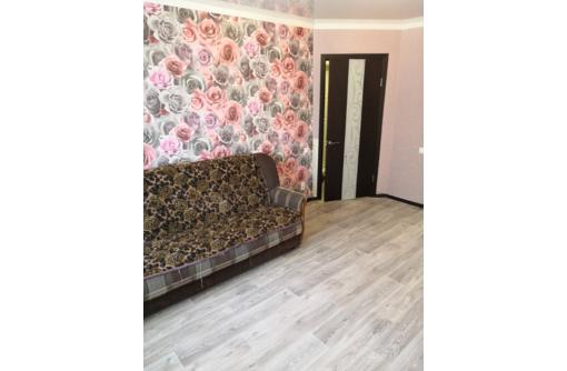 Сдам комнату на Гагарина - Аренда комнат в Севастополе