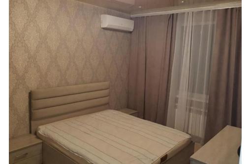 Сдам квартиру на длительно - Аренда квартир в Севастополе