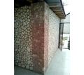 Приглашаем на работу каменщика - Строительство, архитектура в Алуште