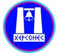 Работа риэлтором в Симферополе с высоким доходом - Недвижимость, риэлторы в Крыму