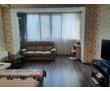 1комн.кв. ( 49 кв.м.) в центре Севастополя, фото — «Реклама Севастополя»