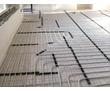 Ученик/стажер в бригаду по монтажу инженерных (тепло-, водо-, газо-, сантех-) систем, фото — «Реклама Севастополя»