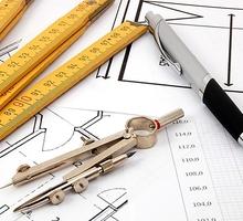 Проектные работы - Проектные работы, геодезия в Симферополе