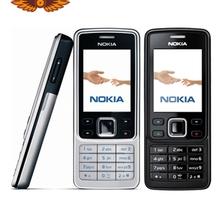 NOKIA 6300 - Сотовые телефоны в Севастополе