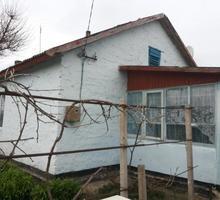 Продам дом - Дома в Старом Крыму
