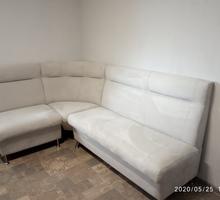 Обивщик мебели - Частичная занятость в Симферополе