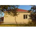 Продам дом недалеко от моря в селе Шевченково - Дома в Бахчисарае
