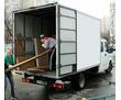 Вывоз мусора из квартиры,дома.Демонтаж,зданий.Переезды офиса,квартиры.Сильные,опытные грузчики, фото — «Реклама Севастополя»