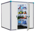 Холодильные Камеры POLAIR (КХН). Доставка Установка. - Продажа в Белогорске