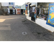 Сдается длительно ларек 10кв.м. Проспект Победы рынок Воронцовский, фото — «Реклама Севастополя»
