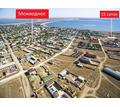 Продается отличный участок в с. Межводное - Участки в Крыму