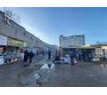 Торговое помещение в центре - Продам в Севастополе